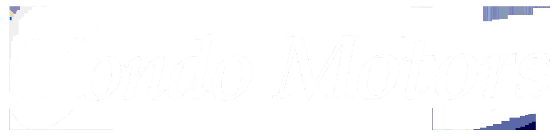 kondo motors