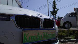 BMW3シリーズディーゼル 売約済になる前に!!
