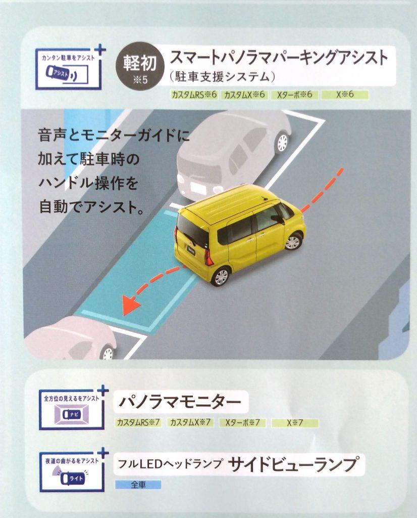新車も近藤モータースで!!
